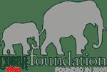Cobra Foundation Logo